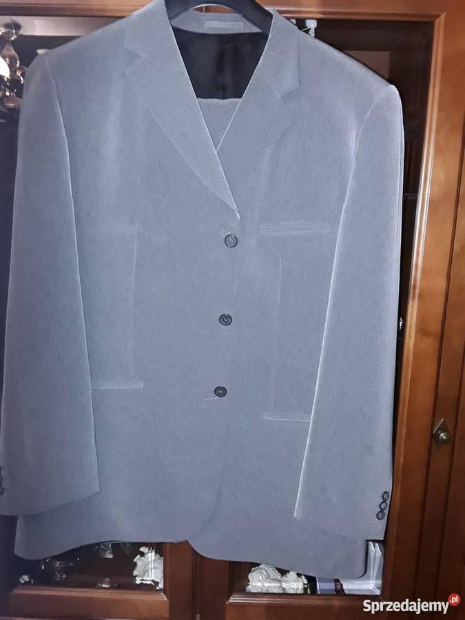 f0e7583ee279c garnitur klasyczny - Sprzedajemy.pl