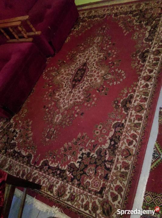 Dywany Strzyżone Tanio