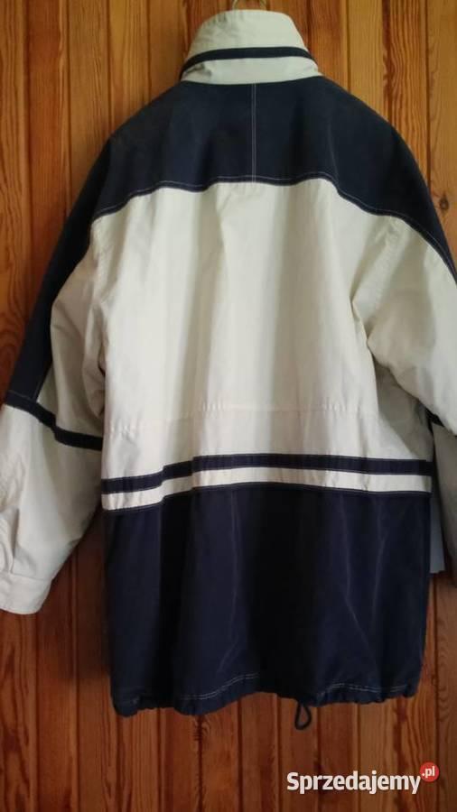 Kurtki,bluzy różne rodzaje GRATIS wysyłka
