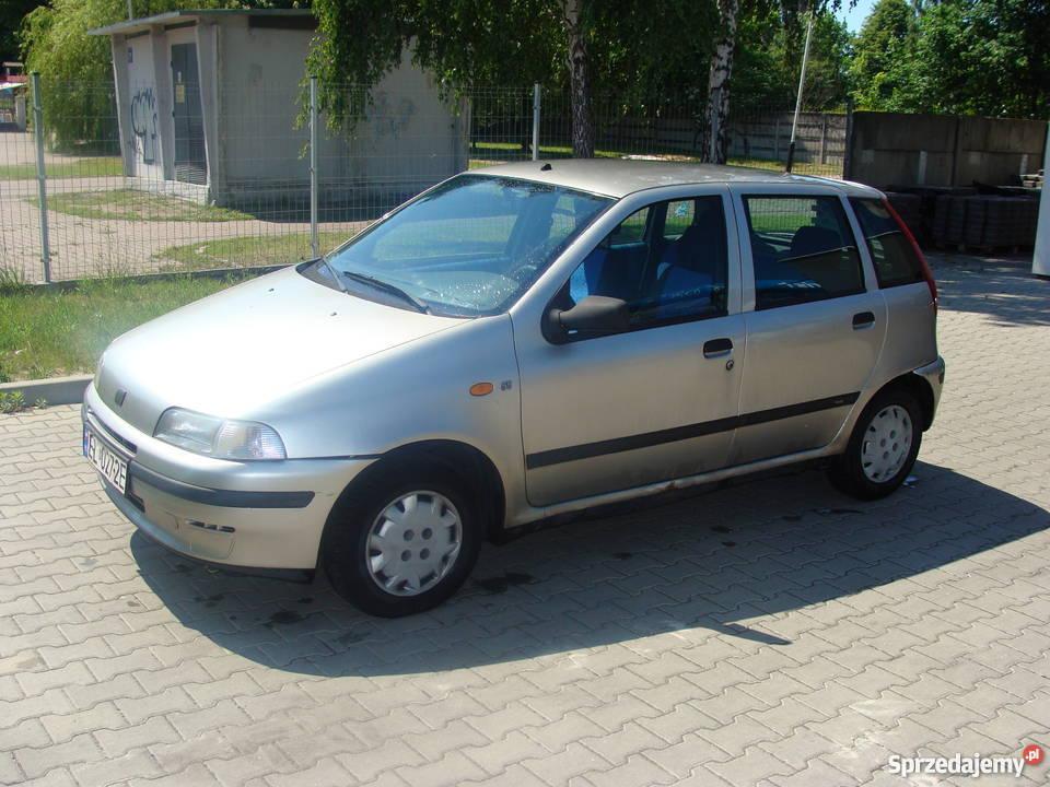 Fiat Punto 1,1 małe spalanie Pabianice - Sprzedajemy.pl on fiat 500 abarth, fiat multipla, fiat cinquecento, fiat 500 turbo, fiat bravo, fiat spider, fiat doblo, fiat marea, fiat cars, fiat coupe, fiat panda, fiat 500l, fiat ritmo, fiat barchetta, fiat seicento, fiat x1/9, fiat stilo, fiat linea,