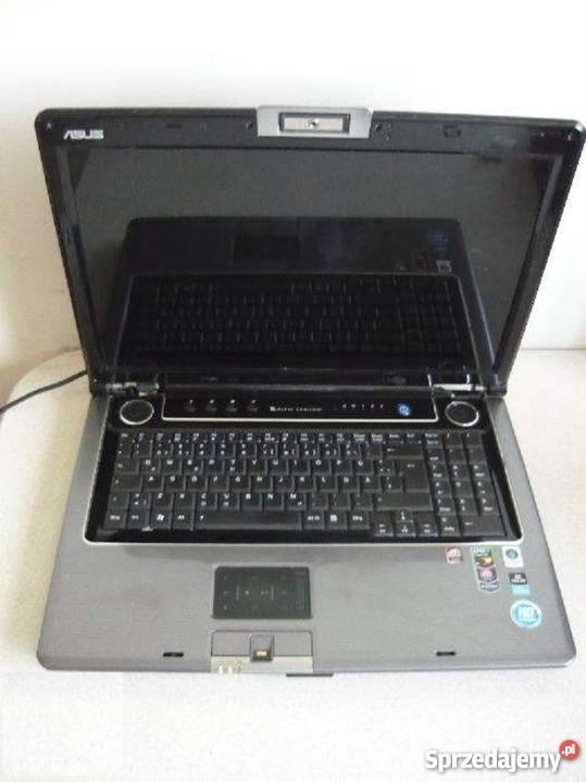 16889c9d6bab3 asus laptop do gier - Sprzedajemy.pl