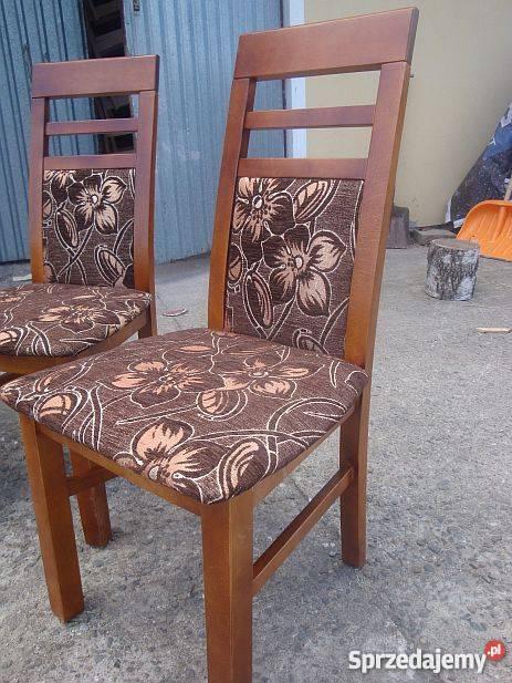 Producent Krzesła I Stoły Eleganckie I Stylowe