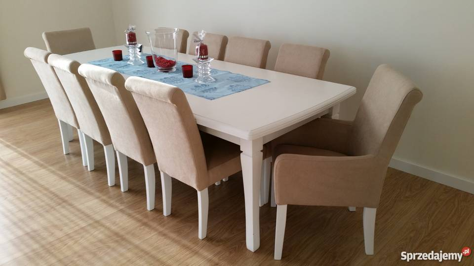 Fotel krzesło z podłokietnikami z oparciami nowe producent
