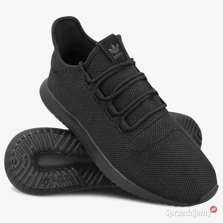 Buty Adidas Męskie Tubular Shadow Białystok Sprzedajemy.pl