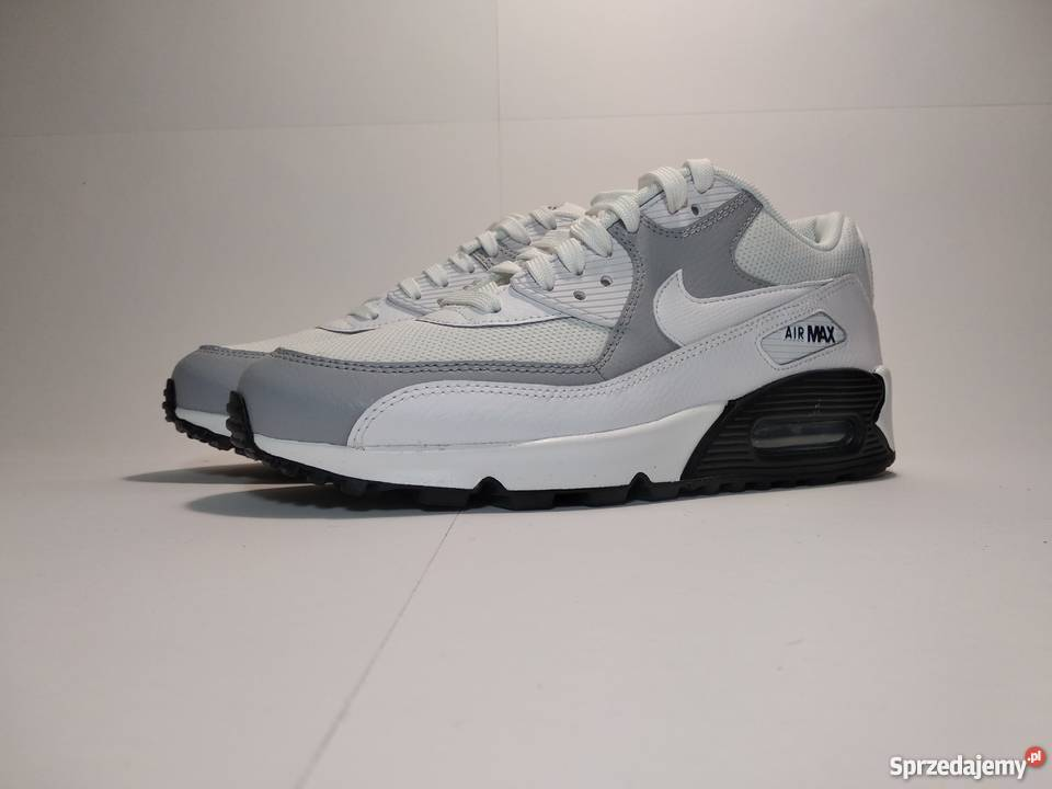 Nowe damskie Nike Air max 90, eur 40