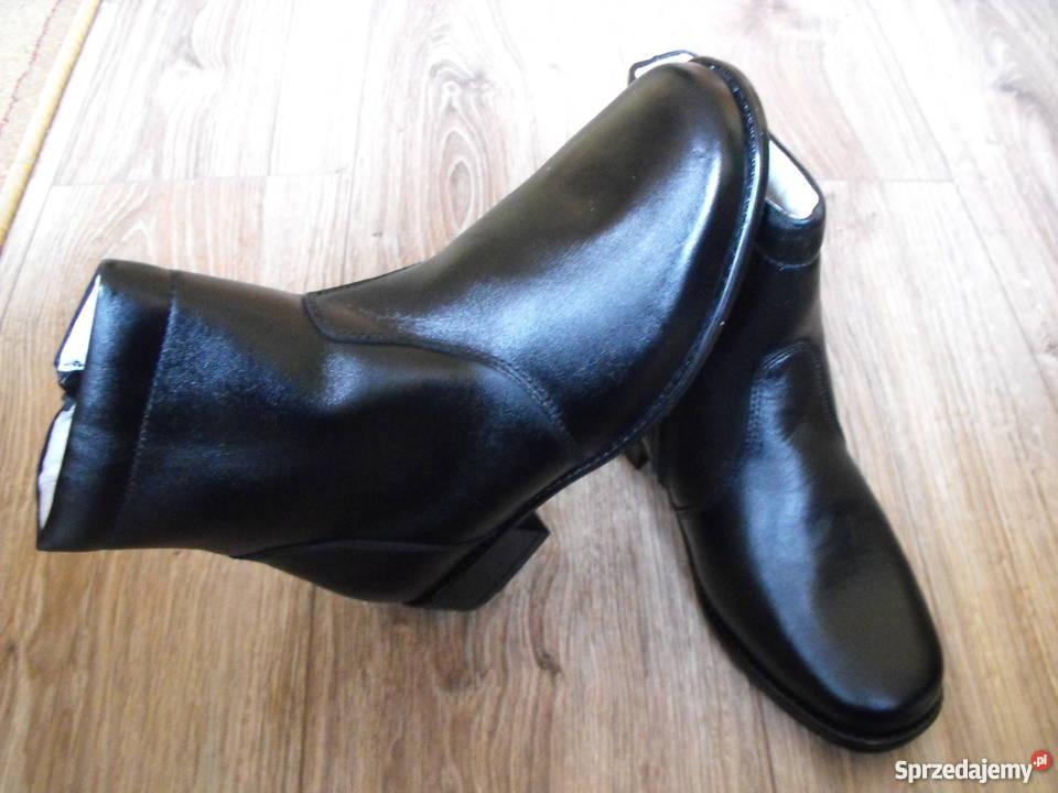 buty tęgość g - Sprzedajemy.pl ae373cfa77