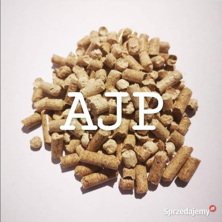 Pellet drzewny , pelet , pellets , brykiet