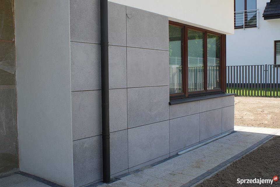 Beton architektoniczny szczecin - Beton architektoniczny ...