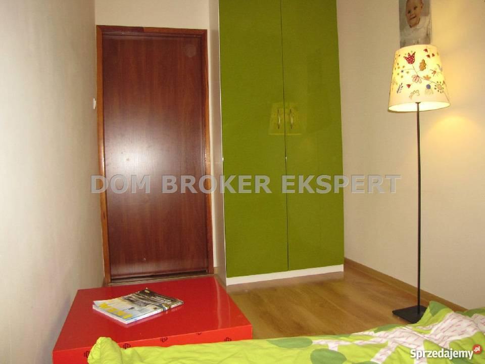 mieszkanie 41m2 2 pokojowe Płock telefon sprzedam
