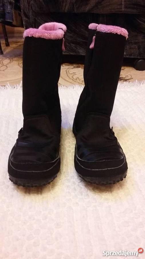 806ae9bc Buty dziewczęce Adidas mazowieckie Garwolin