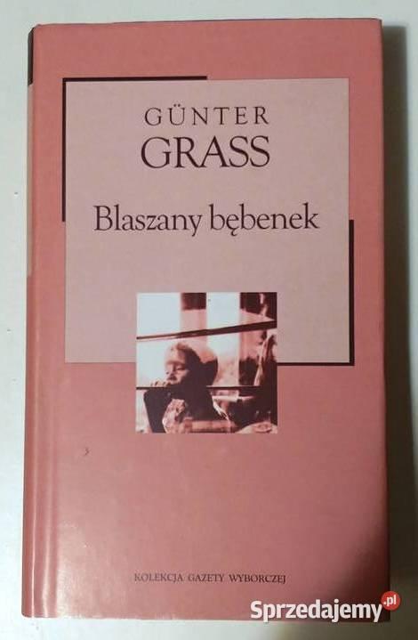 Seria dobrych książek które warto przeczytać Eco Proust itp