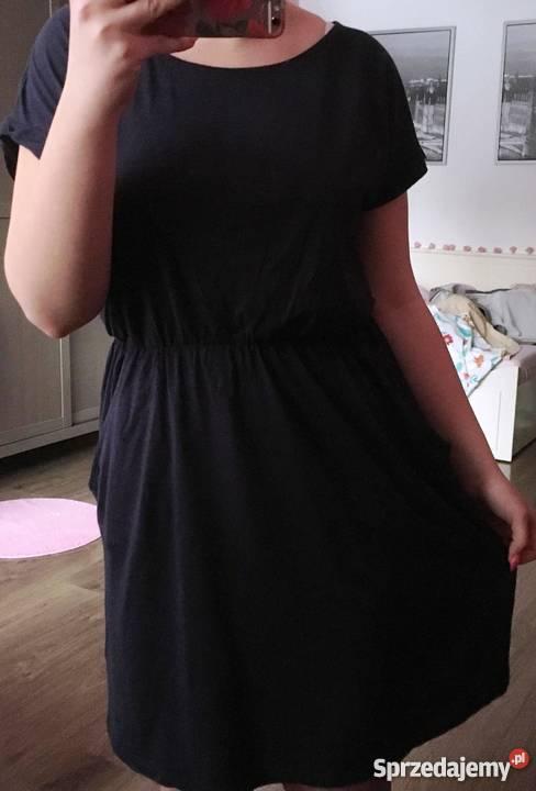 e18770eaf3 sukienka H M Dąbrowa Górnicza - Sprzedajemy.pl