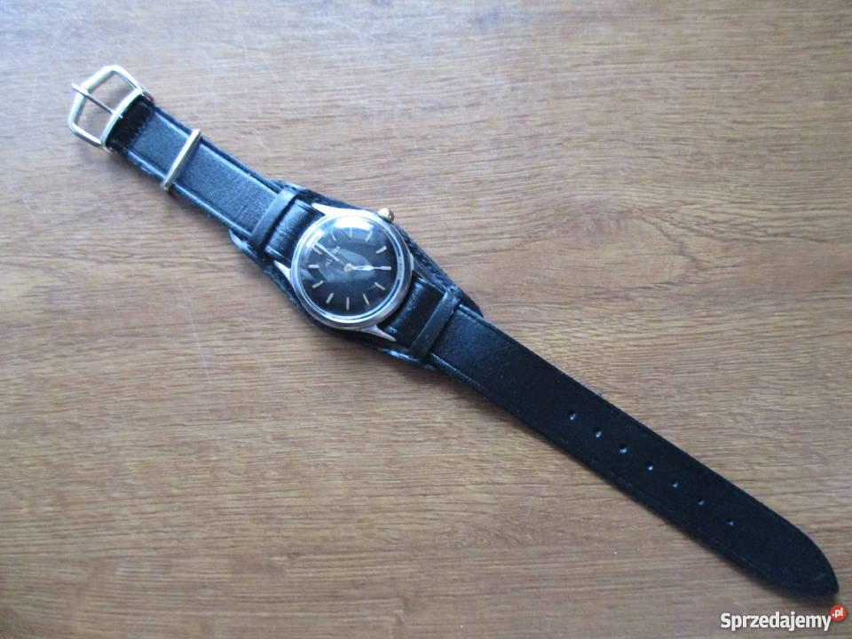 Delbana zegarek dziadka