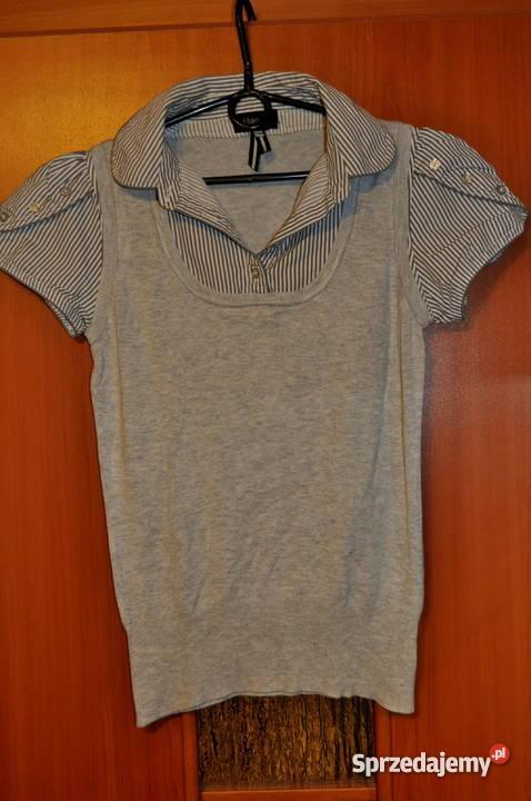 koszula sweter Gniezno - Sprzedajemy.pl 7dfe896ced