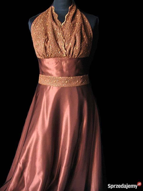 e087bff0ed dodatki do sukienek wieczorowych - Sprzedajemy.pl