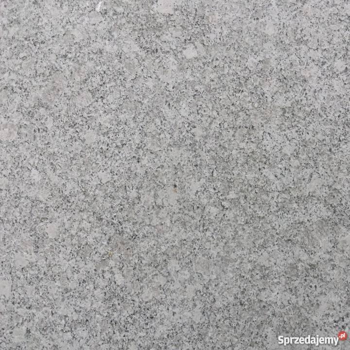 p ytki granitowe granit p omieniowany kamie crystal pearl warszawa. Black Bedroom Furniture Sets. Home Design Ideas
