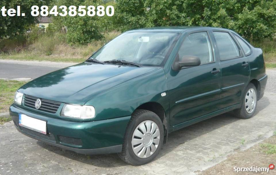 Dodatkowe małe samochody osobowe tanie - Sprzedajemy.pl XI26
