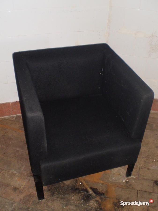 fotel barowy noti 15 mazowieckie Warszawa