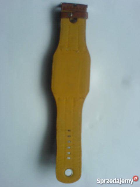Sprzedam zegarek firmy IK Wodzisław Śląski