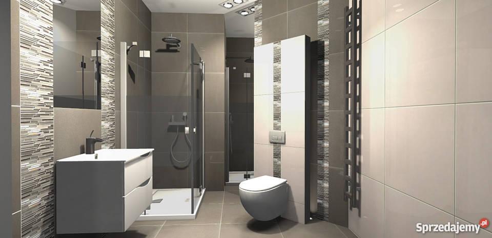 Układanie Płytek Remonty łazienek Nowy Sącz Sprzedajemypl