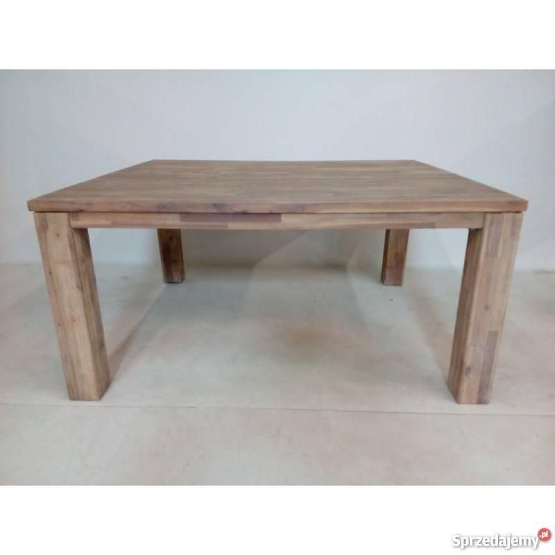 Rozkładany stół biesiadny Henders&Hazel