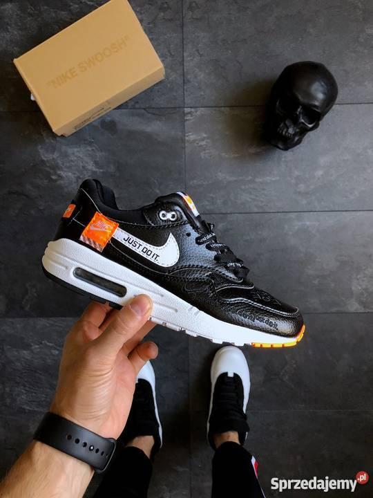 Tênis Nike Air Max 90 Premium SE Maze
