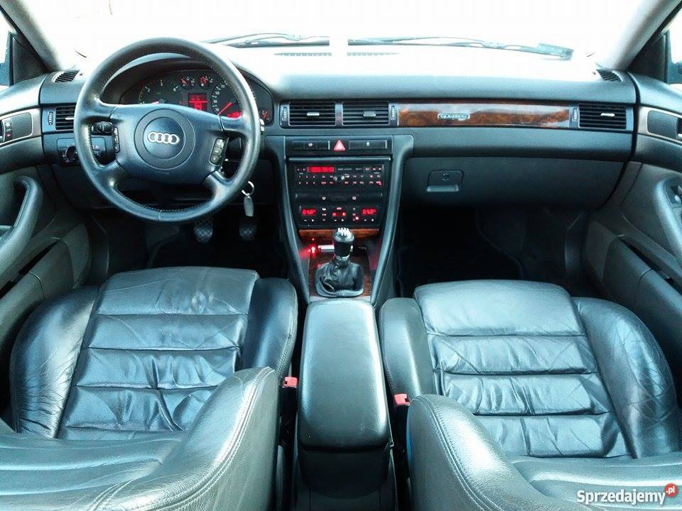 a6 c5 manual rh a6 c5 manual sofasalon de manual audi a6 c5 pdf manual audi a6 c5