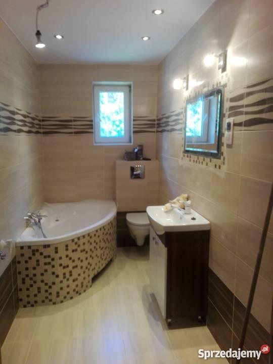 Remonty łazienek Wolny Termin Wałbrzych Sprzedajemypl