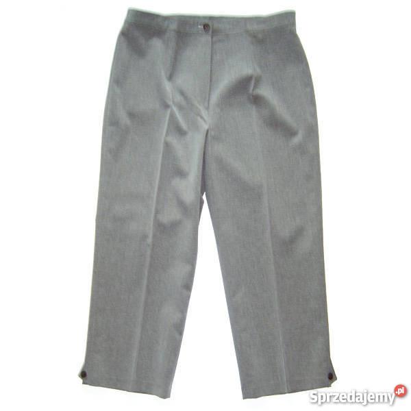 d8a6ee1d3bebf9 Spodnie damskie Katowice, jeansy, rurki, dresowe dla kobiet - Sprzedajemy.pl