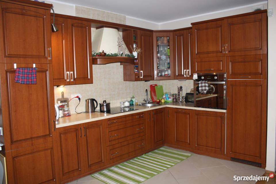 Meble kuchenne krakow 2