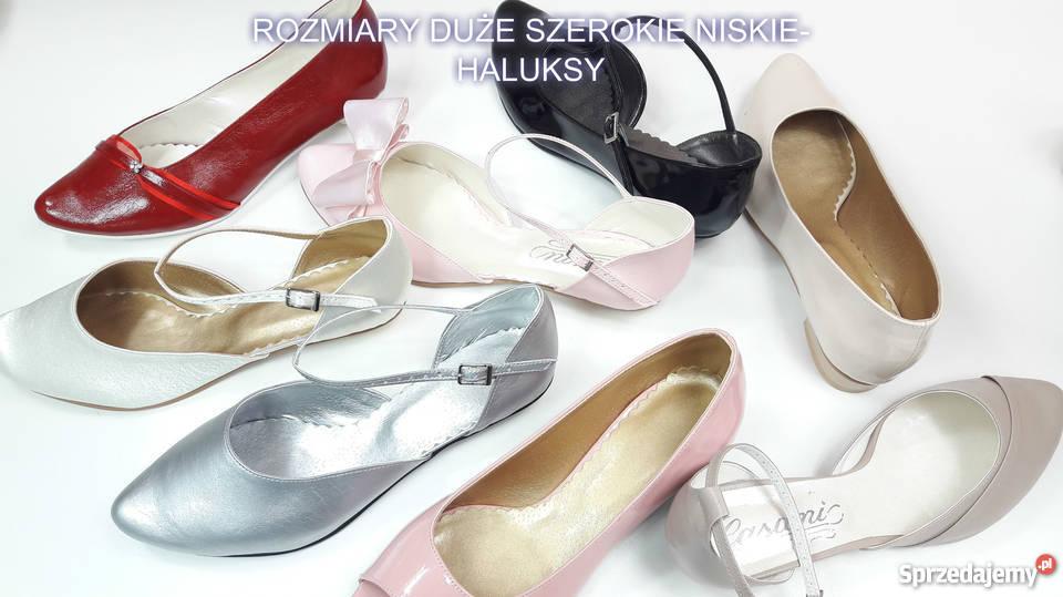 e9234e570a80d Casani buty produkowane na zamówienie małe buty Siemianowice Śląskie
