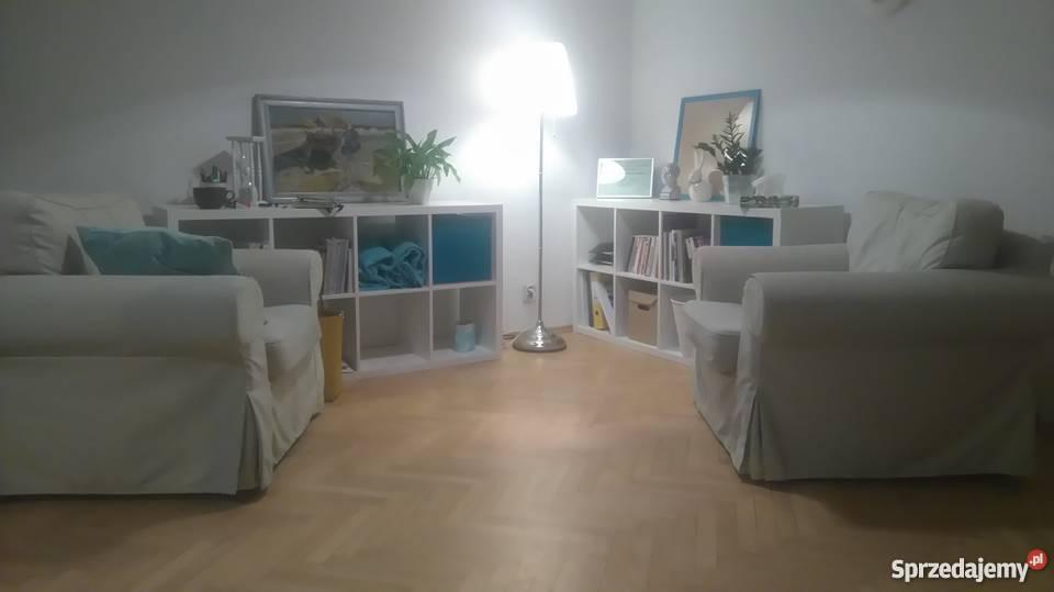 Centrum Psychoterapii Gdynia