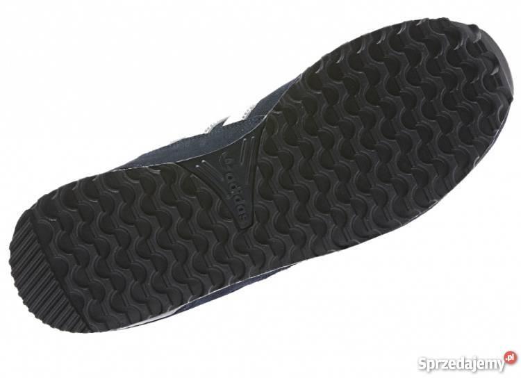 86b7458c07324 Buty obuwie Adidas ZX 750 Nowy model hurt detal Rozmiar 41 Nowy Sącz
