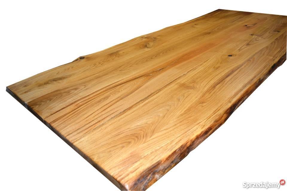 st211� drewniany loft handmade lite drewno d�b jesion