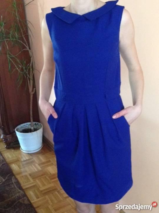 d9b6aecabc sukienka pretty girl - Sprzedajemy.pl