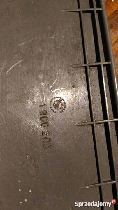 Części Bmw e30 osobowe lubelskie Kock