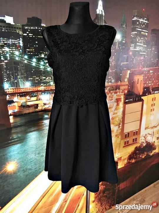 db98667fee gipiury na sukienki - Sprzedajemy.pl