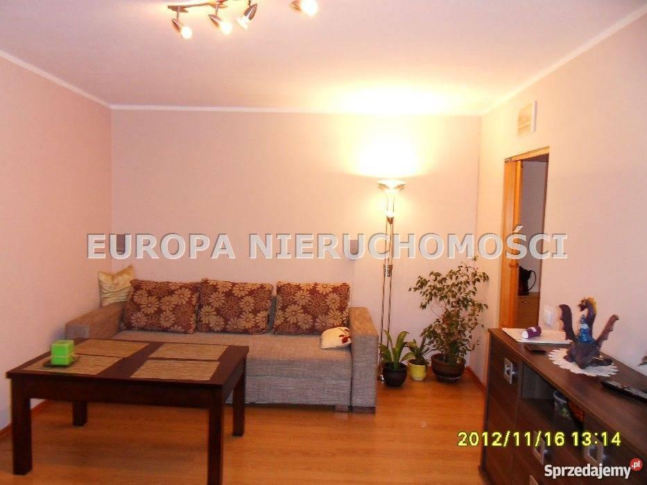 mieszkanie Wrocław Fabryczna 50m2 2 pokoje Piętro 6 dolnośląskie sprzedam