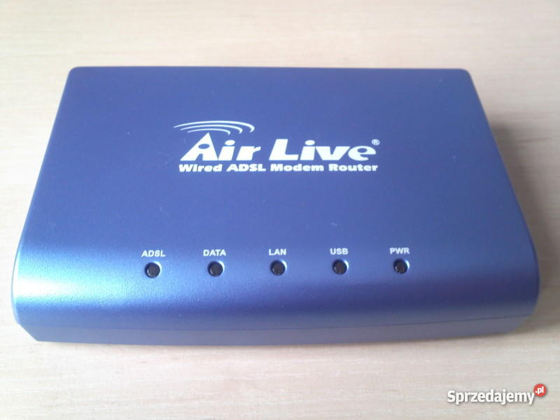 AIRLIVE ARM-201 B WINDOWS 8 DRIVER DOWNLOAD