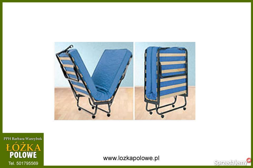 ko sk adane dostawka na k kach como z grubym materacem. Black Bedroom Furniture Sets. Home Design Ideas