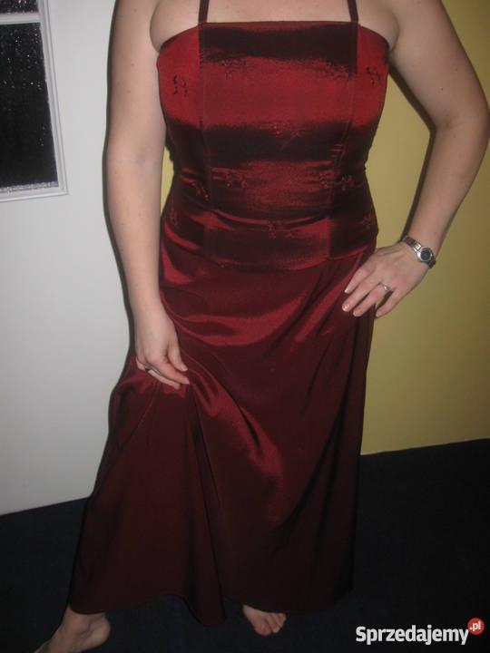 c37c46ea52 sukienki wieczorowe sylwestrowe 20 zl. sukienki wieczorowe sylwestrowe 20  zl czarny Spódnice i sukienki Targowisko