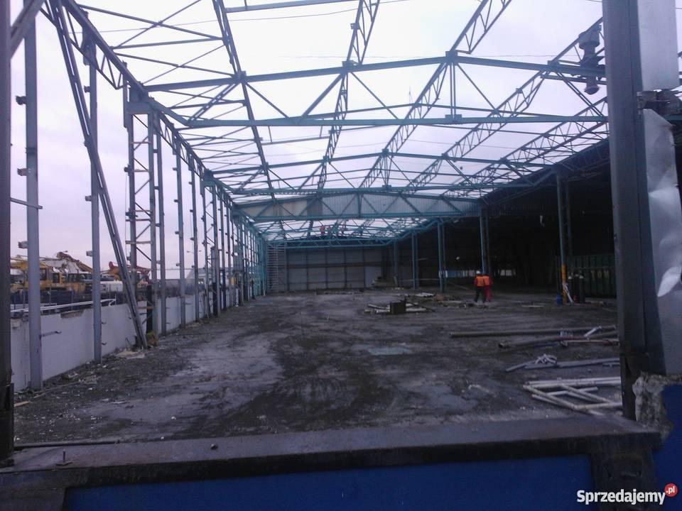 Modish hale z demontażu - Sprzedajemy.pl US67