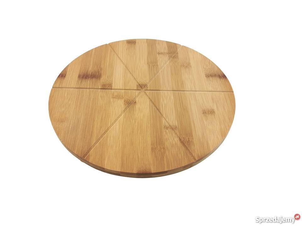 Deski Do Pizzy Sprzedajemypl