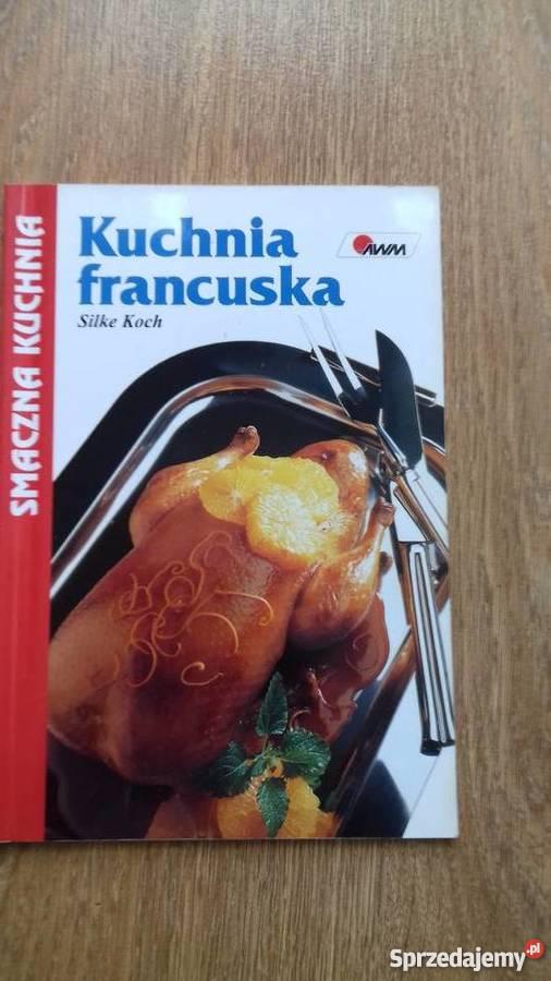 Kuchnia Francuska Tosty Sandwicze Gdansk Sprzedajemy Pl