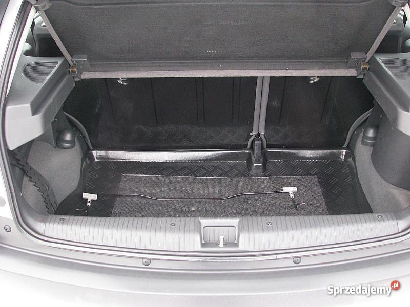 Opel Corsa C poduszka powietrzna Włocławek