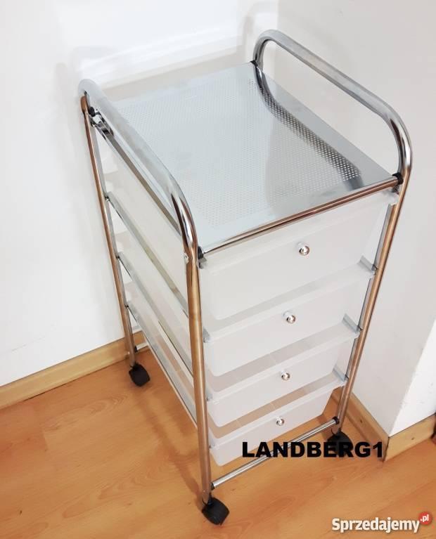 Zaawansowane szafki kosmetyczne - Sprzedajemy.pl GD29
