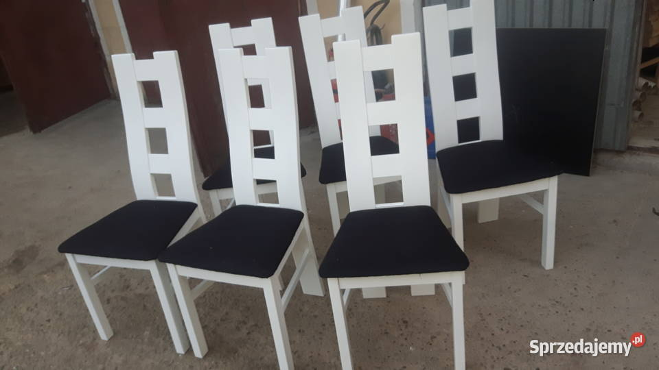 tanie krzesła Sprzedajemy.pl