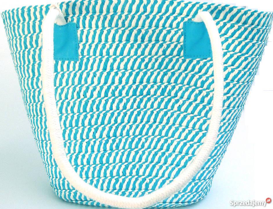 4c023dbe5e999 torby miejskie - Sprzedajemy.pl