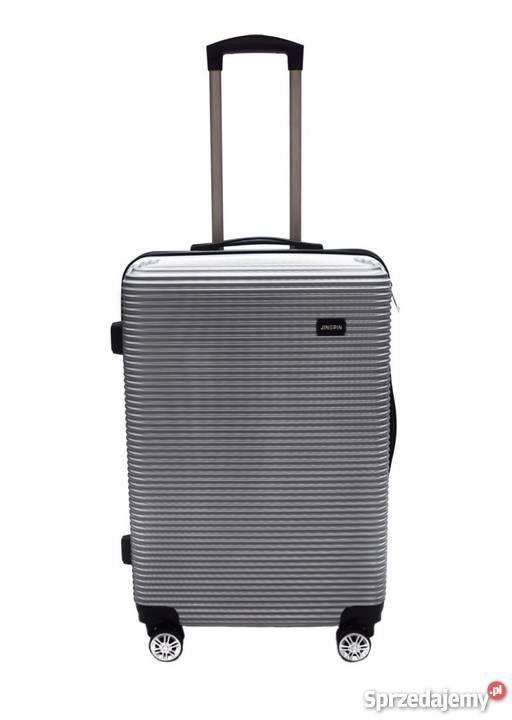 3ba90b14a4357 walizki do samolotu - Sprzedajemy.pl
