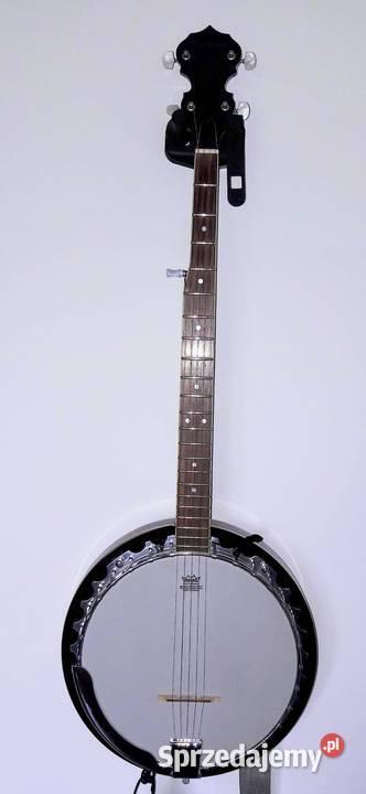 Banjo Tanglewood